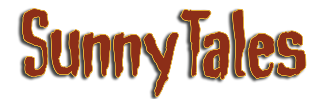 About — SunnyTales
