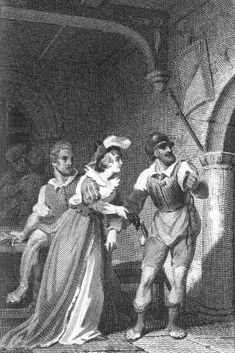 Regency History: A Regency History guide to The Mysteries of Udolpho by Ann  Radcliffe